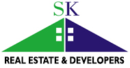 SK Real Estate & Developers-